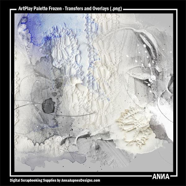 AASPN_ArtPlayPaletteFrozenTransfers