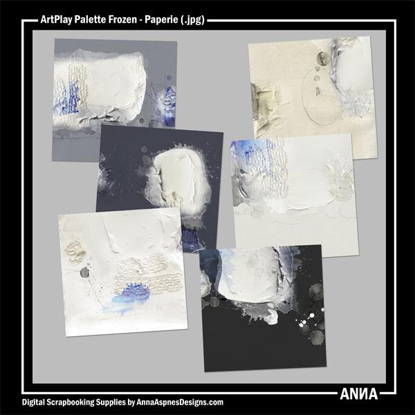 AASPN_ArtPlayPaletteFrozenPaperieArtsy
