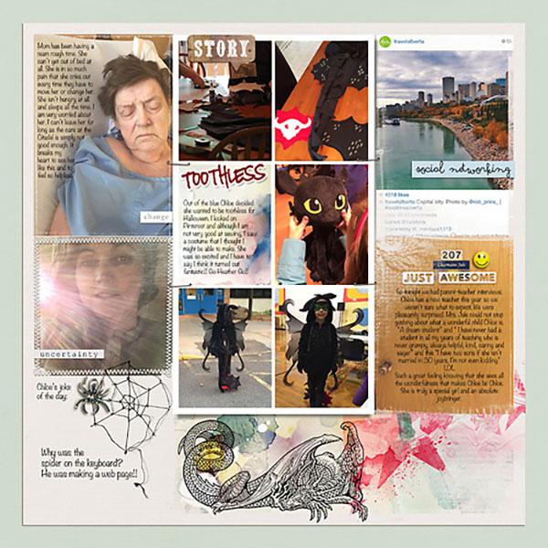 Pl week 43 page 2