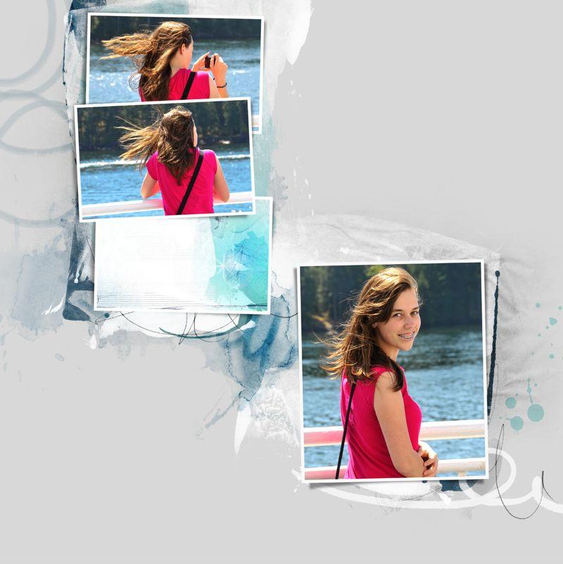 AA_anna_aspnes_ArtyStartzALT_2 copy