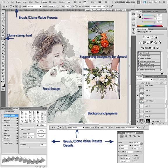 Ann06_CompTech4_Image2