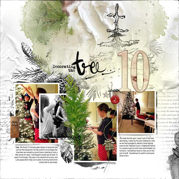 AASPN_HolidayTemplateAlbum4_Page10LR