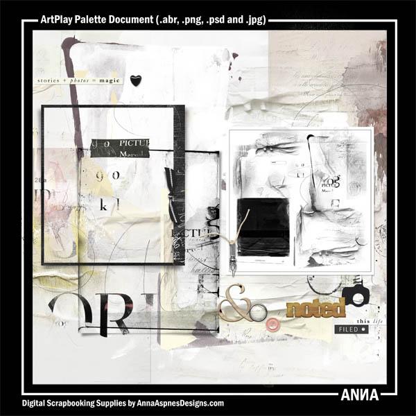 AASPN_ArtPlayPaletteDocument