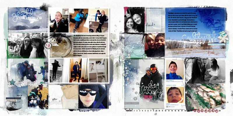 AnnaAspnes_Artsy_Digital_Scrapbooking_20015FIWeek9