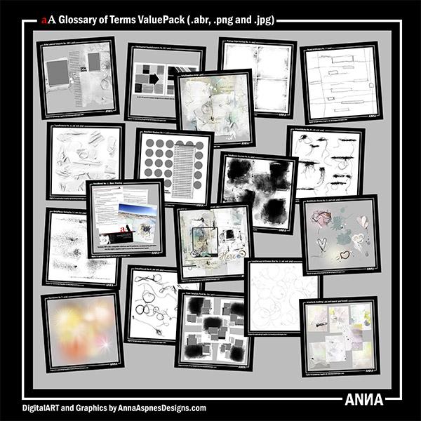 AASPN_GlossaryTermsValuePack