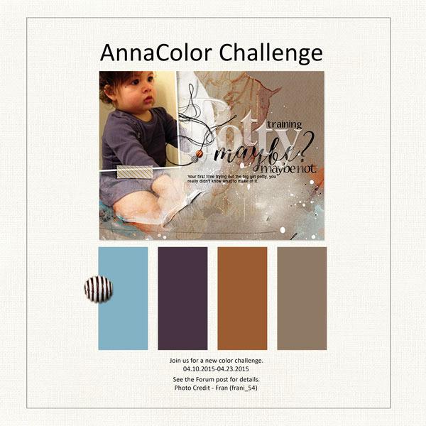 Colorchallenge20150410