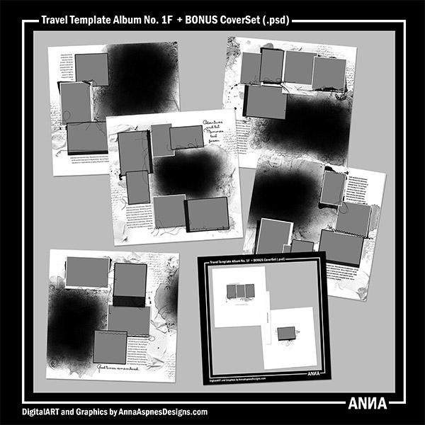 AASPN_TravelTemplateAlbum1F