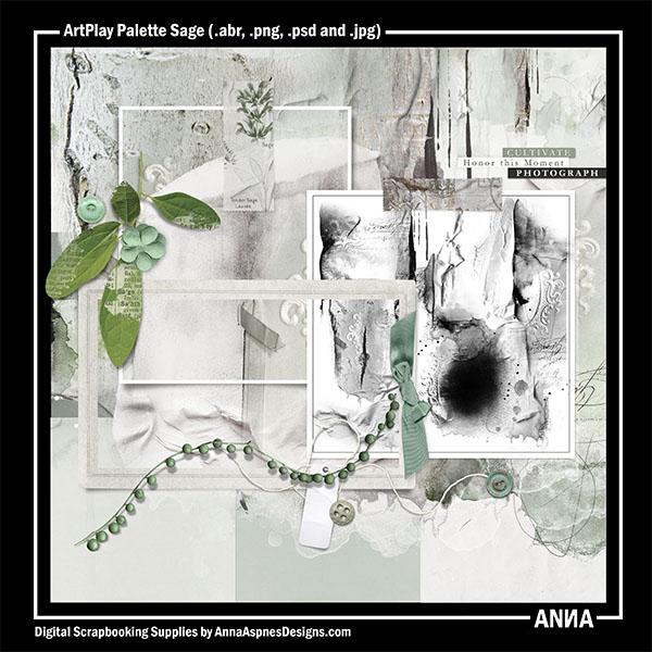 AASPN_ArtPlayPaletteSage