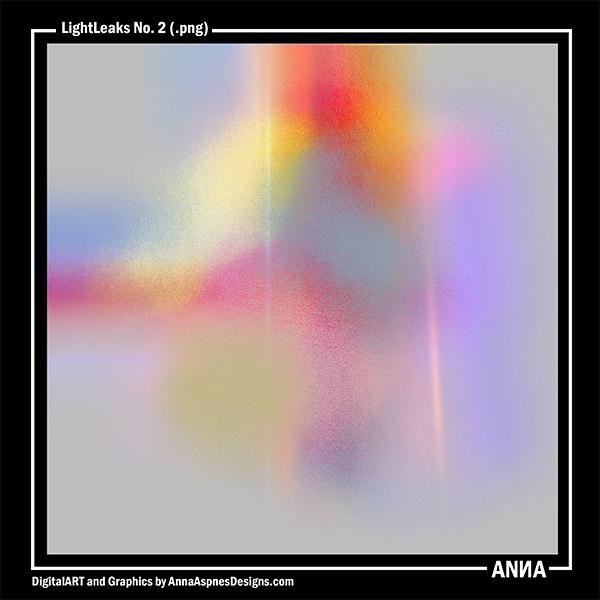 AASPN_LightLeaks2