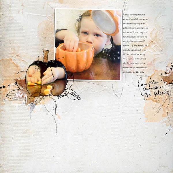 Anna_Aspnes_aA_CBB_Number5