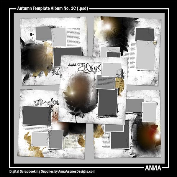 AASPN_AutumnTemplateAlbum1C