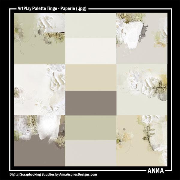 AASPN_ArtPlayTingePaperie
