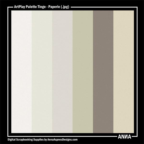 AASPN_ArtPlayTingePaperie2