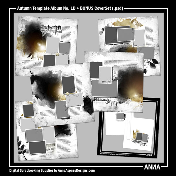 AASPN_AutumnTemplateAlbum1D