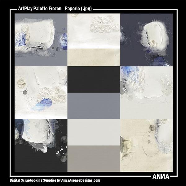 AASPN_ArtPlayPaletteFrozenPaperie