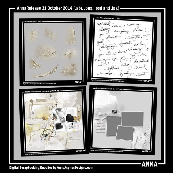 AASPN_AnnaRelease31Oct2014