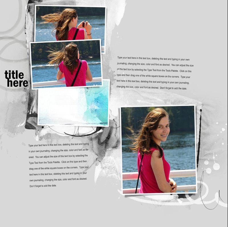 AA_anna_aspnes_ArtyStartzALT_1 copy