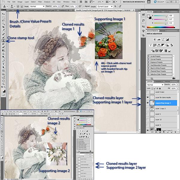 Ann06_CompTech4_Image3