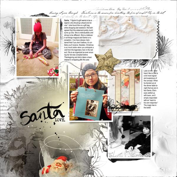 AASPN_HolidayTemplateAlbum4_Page11LR
