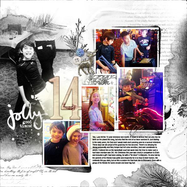 AASPN_HolidayTemplateAlbum4_Page14LR