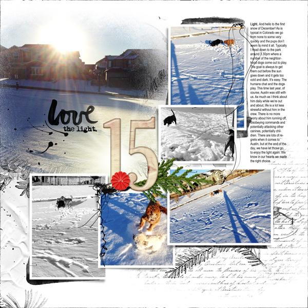 AASPN_HolidayTemplateAlbum4_Page15LR