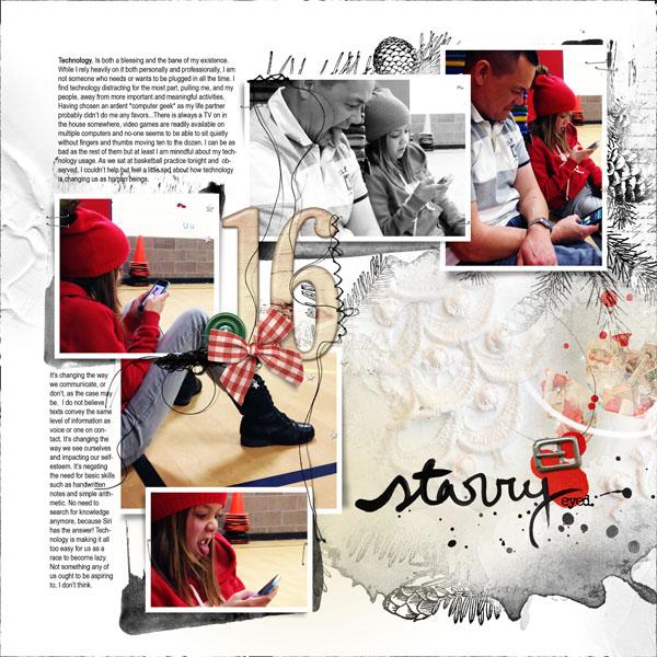 AASPN_HolidayTemplateAlbum4_Page16LR
