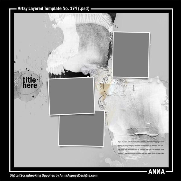 AASPN_ArtsyLayeredTemplate174