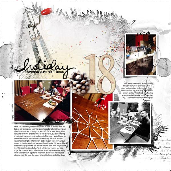 AASPN_HolidayTemplateAlbum4_Page18LR