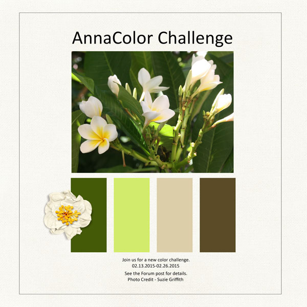 Anna_aspnes_artsycolorchallenge021315