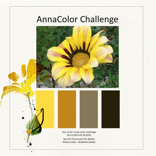 Colorchallenge20150313_1