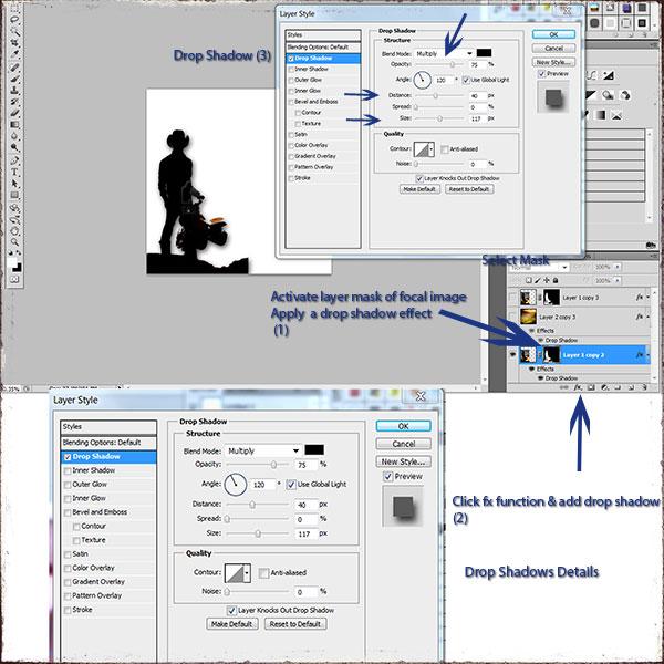 Ann06_CompTech5_Image2