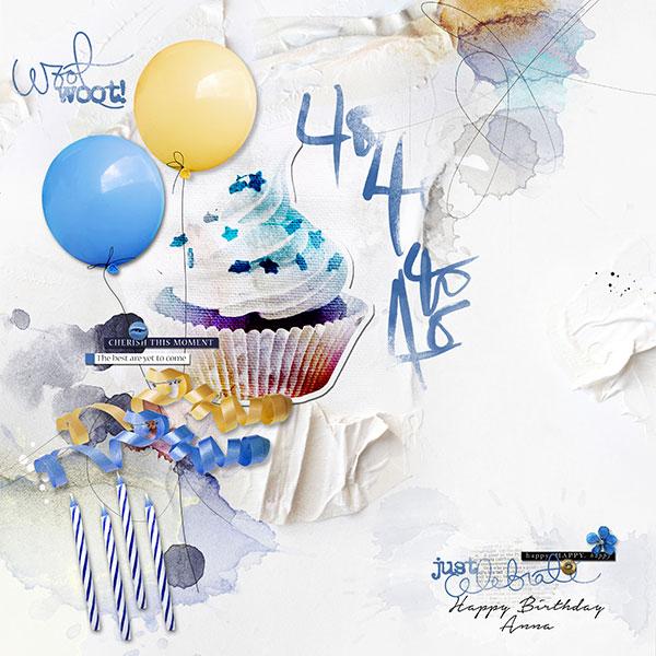 Mikik_03_19_15_Birthday_aA-scr