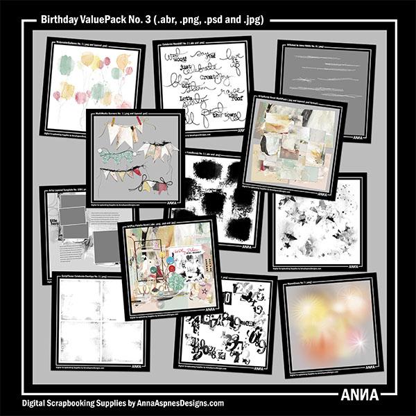 AASPN_BirthdayValuePack3