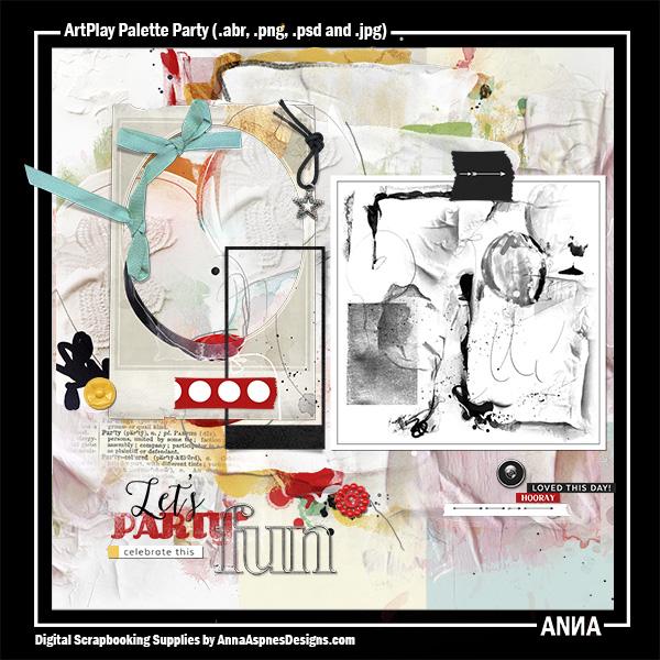 AASPN_ArtPlayPaletteParty