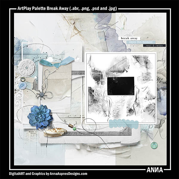 AASPN_ArtPlayPaletteBreakAway