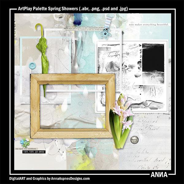 AASPN_ArtPlayPaletteSpringShowers