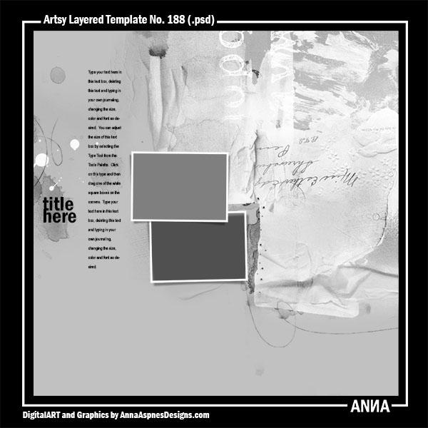 AASPN_ArtsyLayeredTemplate188