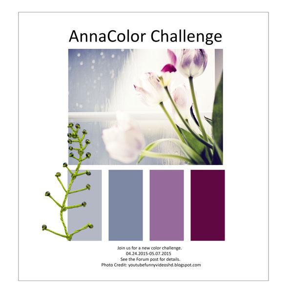 Colorchallenge20150424