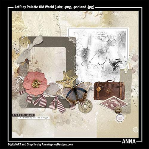 AASPN_ArtPlayPaletteOldWorld600