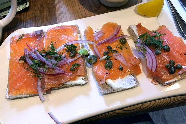 Salmon600