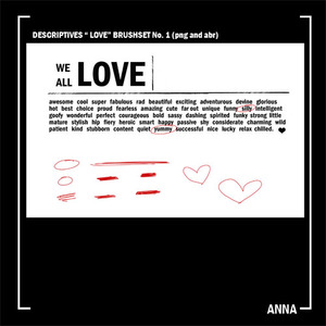 Aaspn_descriptives1love